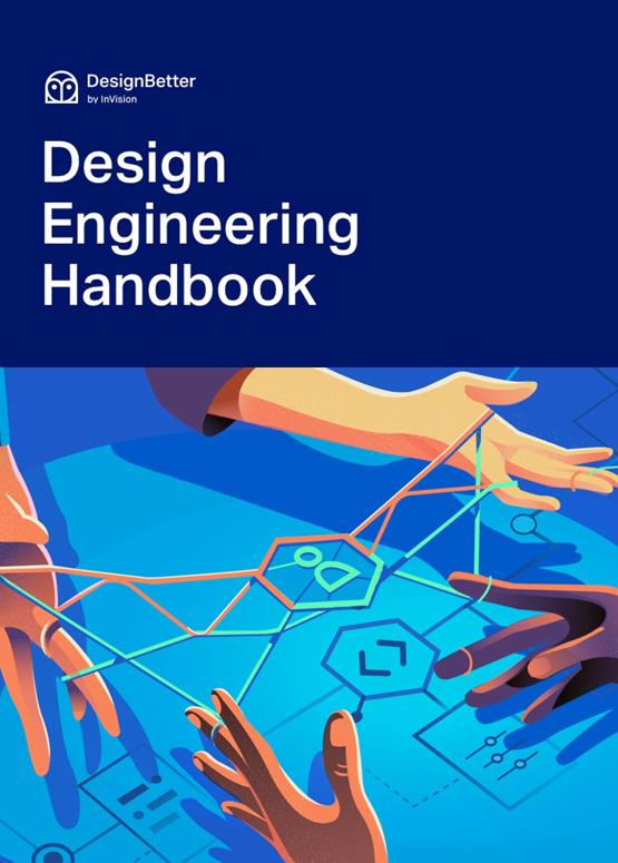 Download free ebook Design Engineering Handbook - Lapa Ninja