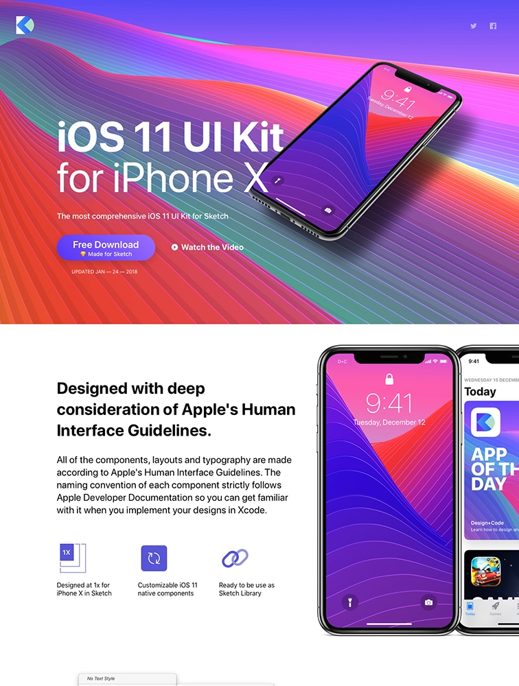 The Best 31 ultra violet Landing Page Design Inspiration - Lapa Ninja