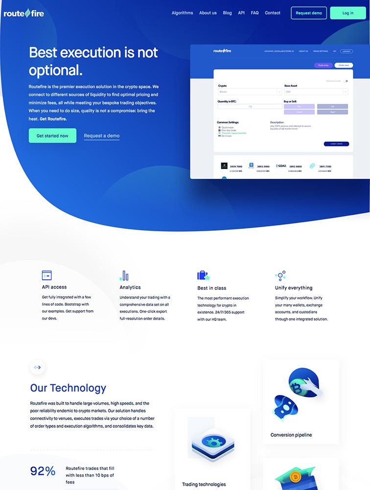 best exchange websites for cryptocurrency