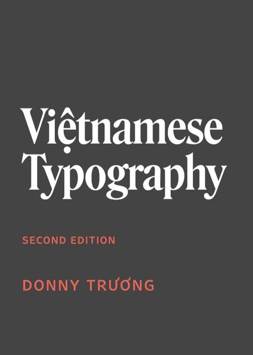Download Free Typography Books for Unicorn Designers - Lapa